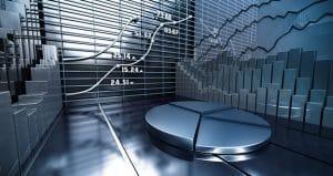 Le imprese tornano a respirare, ma l'avvio 2016 rallenta la ripresa
