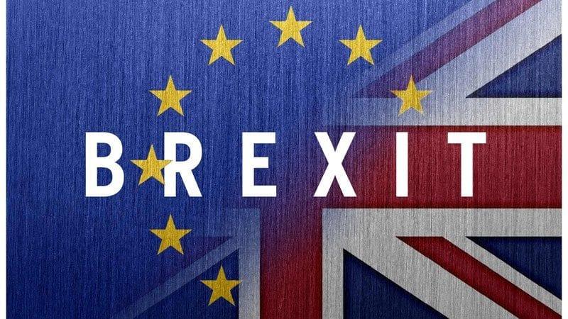 Brexit alle spalle: risale la fiducia a luglio per imprese e famiglie