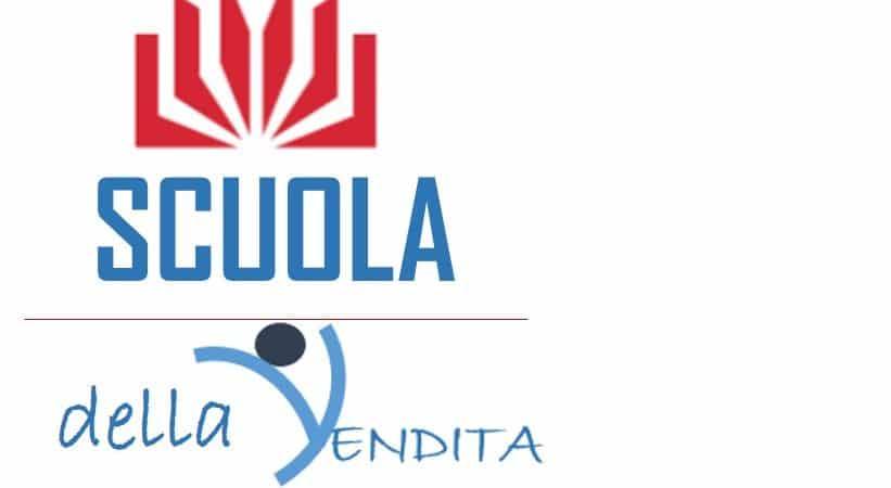 """FenImprese Firenze e Livorno presentano la """"SCUOLA DELLA VENDITA"""" corsi di formazione per proporre curricula professionali nel settore commerciale alle imprese"""