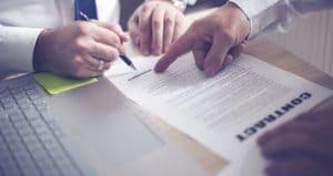 Scadenza indennizzo pensione minima commercianti