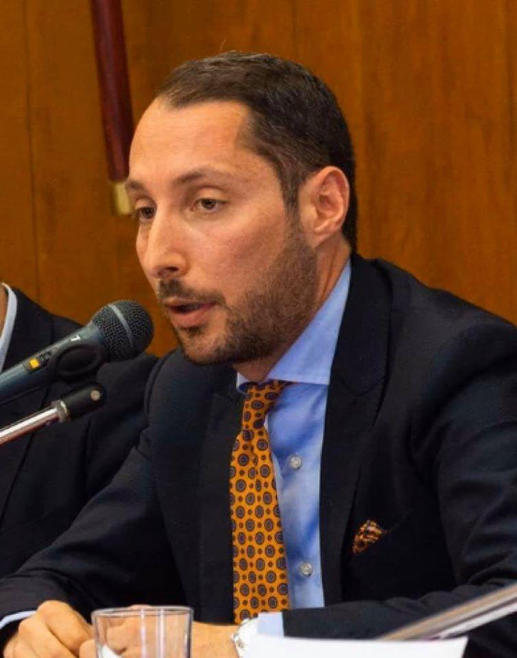 FenImprese non si ferma: Video intervista del Presidente sul Corriere Salentino