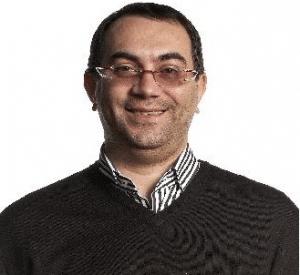 "Gianni Schiuma (Fenimprese Matera): ""Per salvare l'Italia bisogna salvare le micro imprese italiane"""