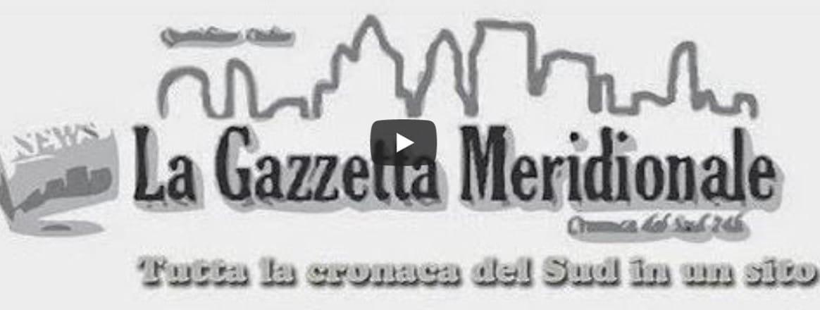 Bari. Intervista al Presidente Nazionale di FenImprese Luca Vincenzo Mancuso