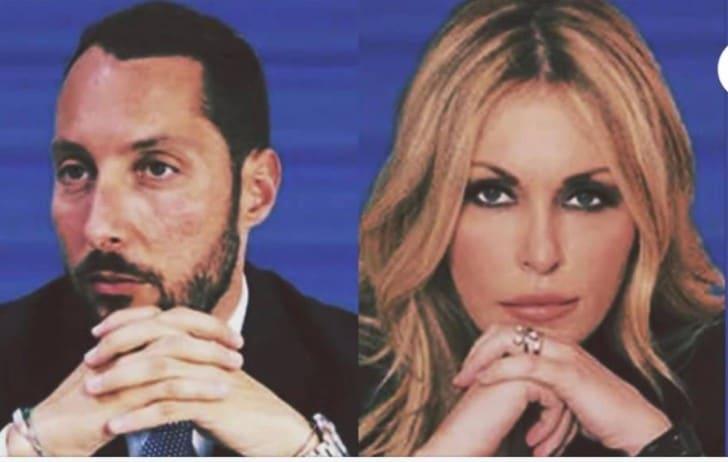 """""""Siamo davanti ad una sfida importante"""": Luca Mancuso incontra Roberta Bruzzone"""